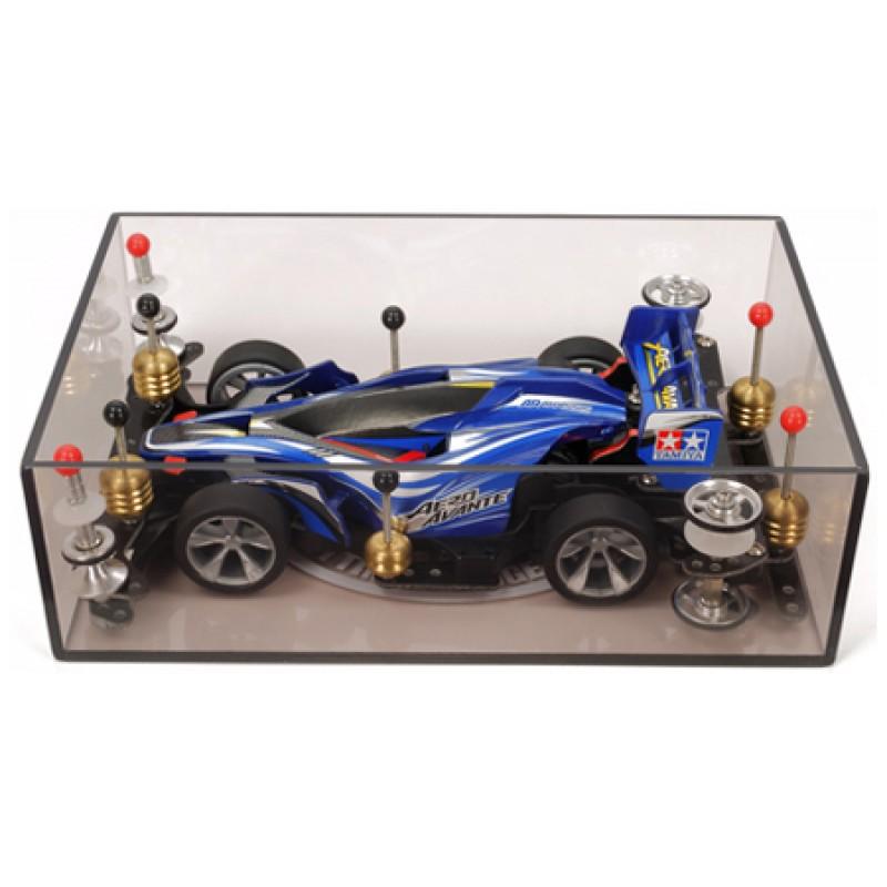 rc super cars with Goods on Hglrc Micro Ws2812b Led Buzzer additionally Lego Batman Batmobile moreover Takara Tomy Transforming Robot Car together with Lego Super Car Pagani Zonda C12 S also Goods.
